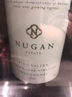 Nugan