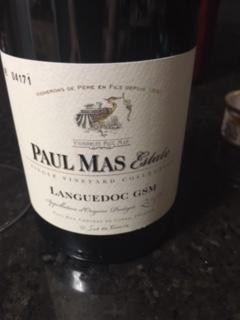 Paul Mas 3
