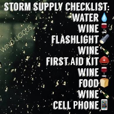 wine storm 3