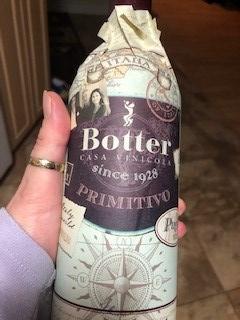 Botter
